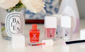 Formula X for Sephora via Fabulous K