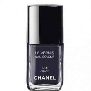 Verniz Orage, Chanel