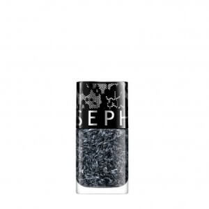 Verniz Color Hit Grey Confetti, Sephora