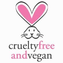 """A Serum Nº5 é uma marca """"vegan"""" e não testa nenhum dos seus produtos em animais"""