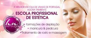 Hollywood Nails Portugal