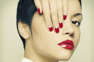 Conhece 10 (novos) conselhos para uma manicura perfeita
