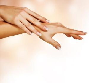 Conhece alguns tratamentos caseiros para umas unhas bonitas e saudáveis